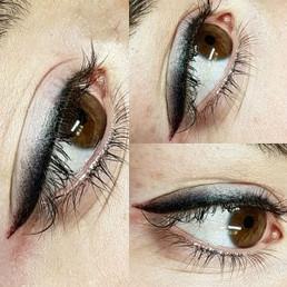 oczy5-300x300.jpg