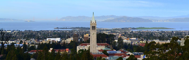UC-Berkeley-Campus-Sather-Tower-Aerial.j