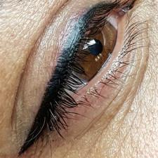 oczy3a-300x300.jpg