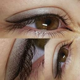 oczy11-300x300.jpg
