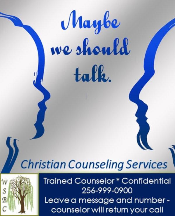 Counseling WSBC final.jpg