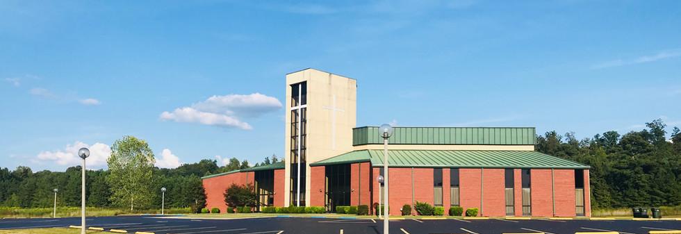 church via Edwin.jpg