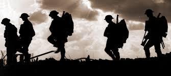 Silhouette Soldiers.jpg