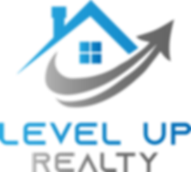 LevelUp Realty Transparent.png