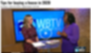 Watch us on WBTV.PNG
