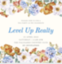 Level Up Tea Party Invite.PNG