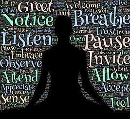 meditation-567593_1920.jpg
