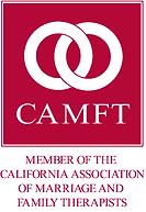 CAMFT-Logo-png-format.png