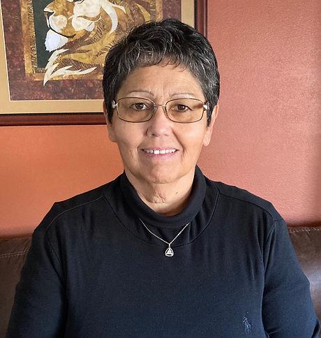 Donna Velasquez photo - 2021.jpg