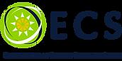 1280px-OECS_Logo.svg.png