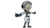 Boost Astronaut.png