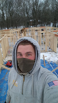 Home Remodel Contractor