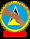 bel-logo-red-002-233x300.png