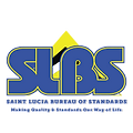 SLBS Logo (1).png