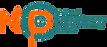 NCPC Logo- high resolution.png