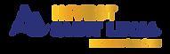 ISL_Logo_24MAY2019_Full Color (Tag).png