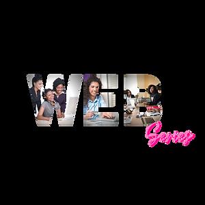 WEB Series Logo.png