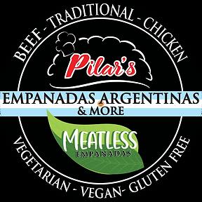 Logo-peag.png