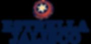 2019-Estrella-Jalisco-Beer-Logo.png