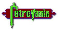Retrovania.net 2016 Retro Video Games, Reviews and Podcasts!