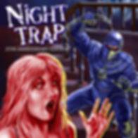 422345-night-trap-25th-anniversary-editi