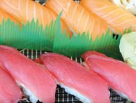 sushi-bento-4.jpg