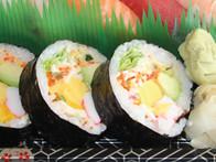 sushi bento 8.jpg