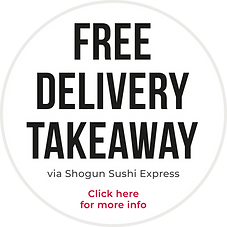Shogun Website roundel free delivery-06.