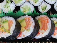 sushi bento 2.jpg