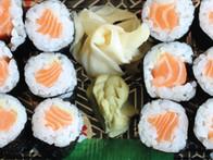 sushi bento 5.jpg