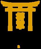 Shogun-Logo-Draft-B.png