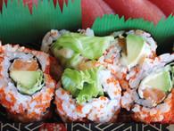 sushi bento 9.jpg