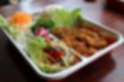 Shogun Birmingham, The Cube, Birmingham, Japanese Restaurant, Sushi, Teppanyaki, Sushi Conveyor, Japanese Chef