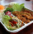 The cube, Shogun appetiser, shogun birmingham, tempura, teppanyaki, bento boxes, lunch takeaway