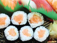sushi bento 6.jpg