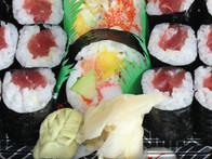 sushi bento 1.jpg