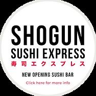 Shogun Sushi Express link-06.png