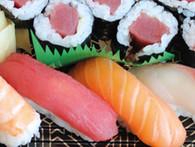 sushi bento 7.jpg