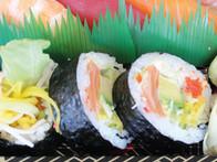 sushi bento 3.jpg