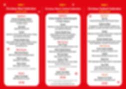 Shogun-Xmas-menu-2019-part-A.jpg