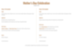 Shogun-Mother's-Day-Menu-for-web.png