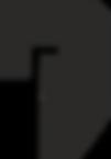 Logo_Web_5.png