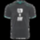 Camiseta_PureGris.png