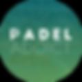 circulo-padel-addict-shirt.png