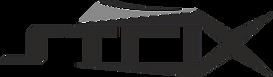 Logo Strix.png