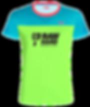 CamisetaMujer Web_3.png