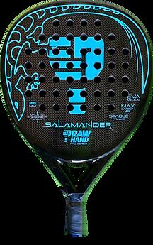 Salamander blue_1.png
