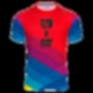 Camiseta_PureRoja.png