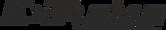 Logo Extreme.png