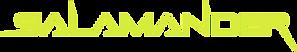 Logo Salamander.png